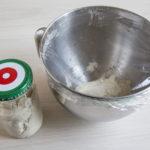 Rinfrescare il Lievito Madre - cucinalabri